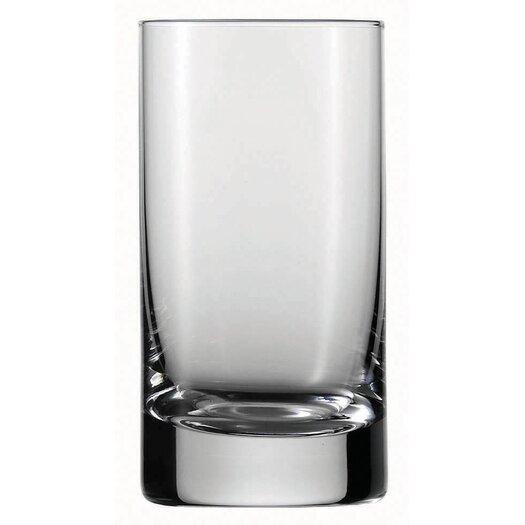 Schott Zwiesel Paris Highball Glass