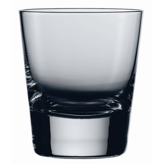 Schott Zwiesel Tossa Whiskey Old Fashioned Glass