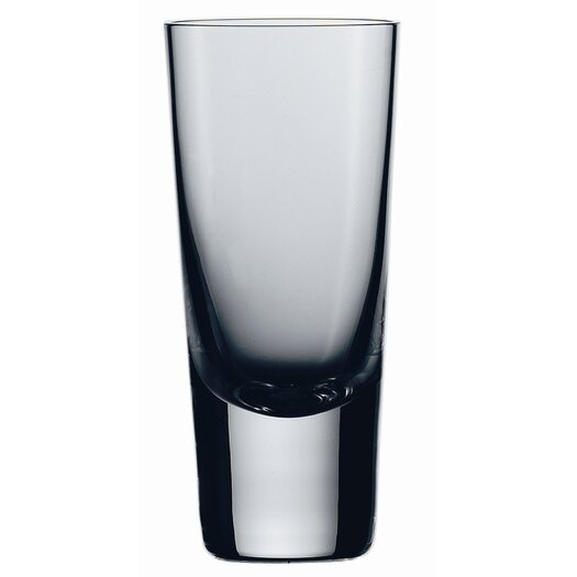 Schott Zwiesel Tossa Shot Glass