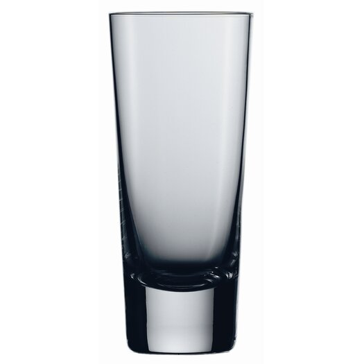 Schott Zwiesel Tossa Highball Glass