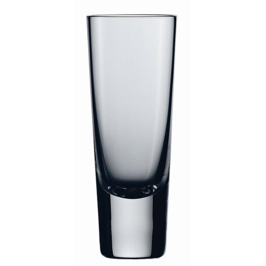 Schott Zwiesel Tossa Tritan Liqueur Glass