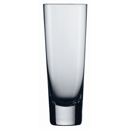 Schott Zwiesel Tossa Iced Beverage Glass