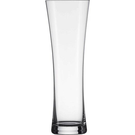 Schott Zwiesel Basic Wheat Tallest Beer Glass