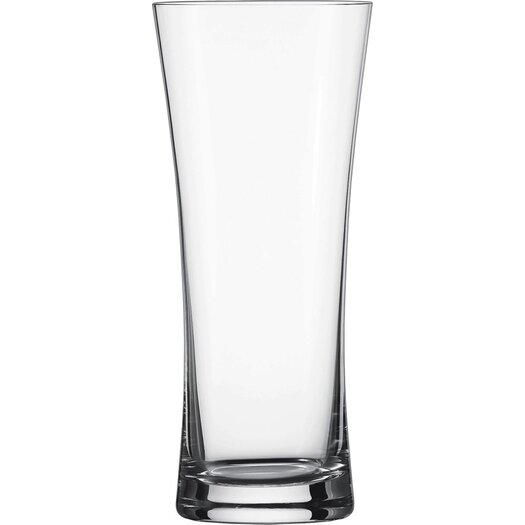 Schott Zwiesel Basic Lager Medium Beer Glass