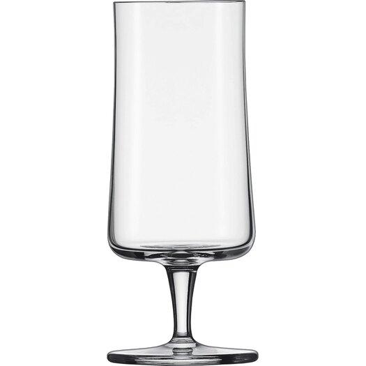 Schott Zwiesel Basic Beer Small Pilsner Stem Glass