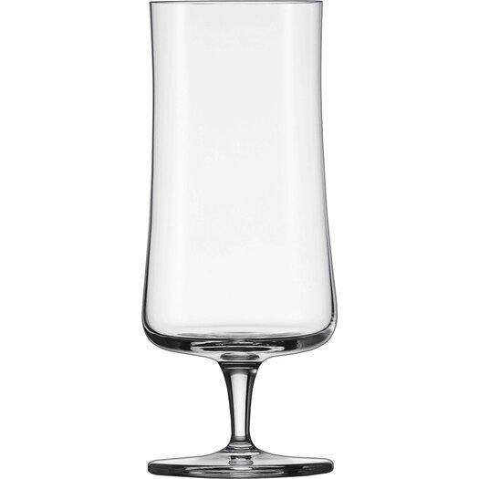 Schott Zwiesel Basic Beer Pilsner Stem Glass