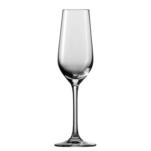 Schott Zwiesel Bar Special Sherry Cordial Glass