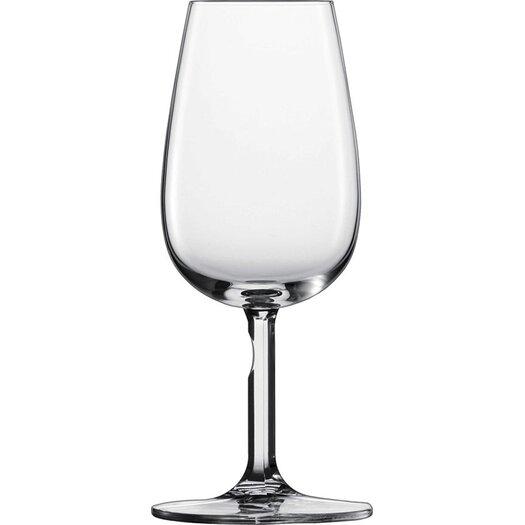 Schott Zwiesel Bar Special White Wine Glass