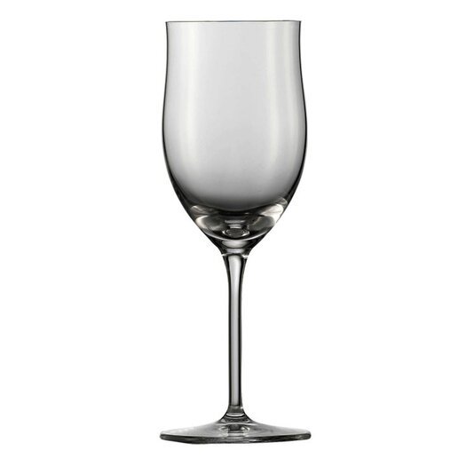 Schott Zwiesel Bar Special Rose Cordial Glass