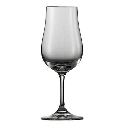 Schott Zwiesel Bar Special Nosing Whiskey Glass