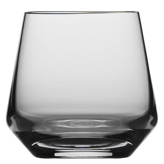 Schott Zwiesel Pure 13 Oz. Whiskey Old Fashioned Glass