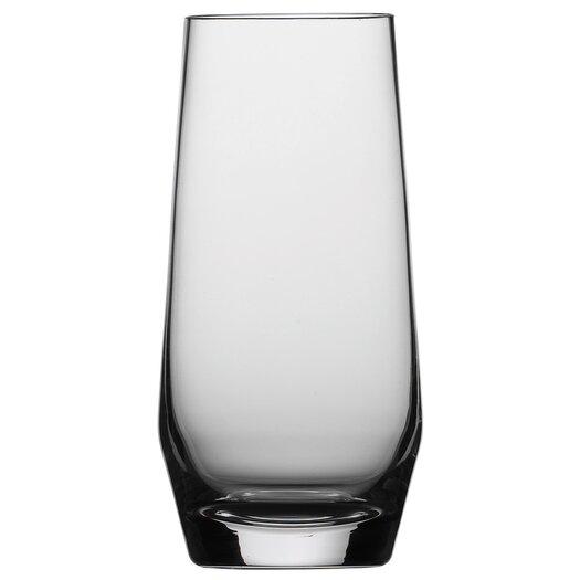 Schott Zwiesel Tritan Pure 18.3 Oz Long Drink Glass