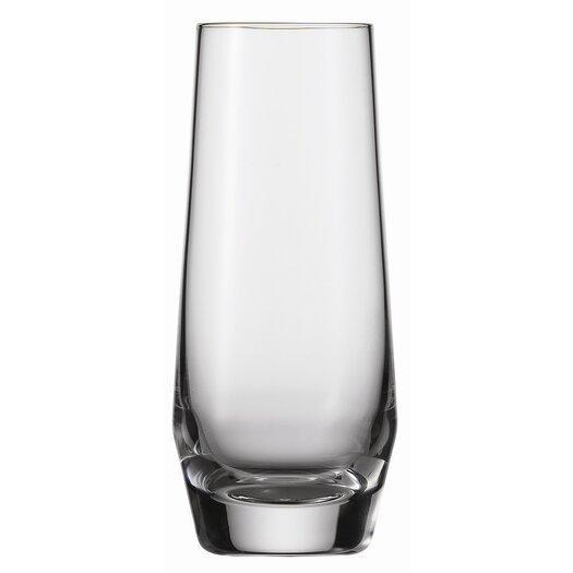 Schott Zwiesel Pure Juice Aperitif Glass