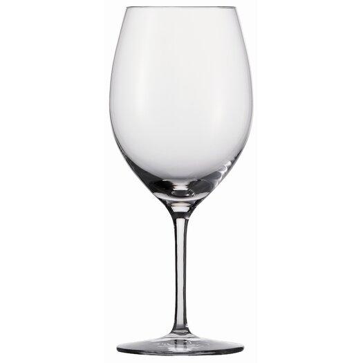 Schott Zwiesel Cru Classic Red Wine Glass