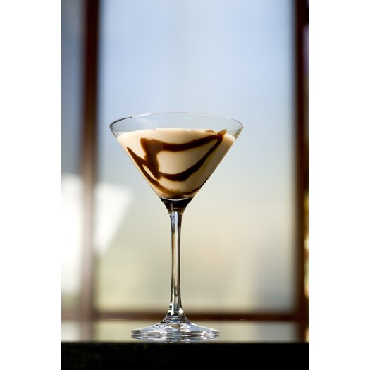 Schott Zwiesel Classico Tritan 8.5 Oz. Martini Glass