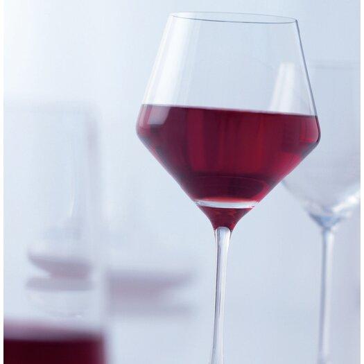 Schott Zwiesel Pure Beaujolais Glass