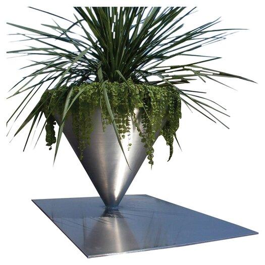MuNiMulA Novelty Planter Pedestal