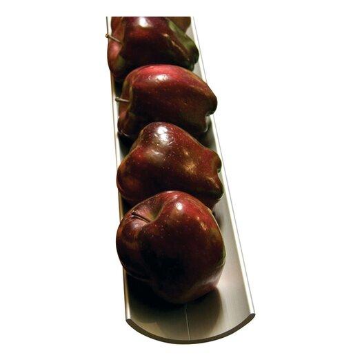 MuNiMulA Trough Fruit Bowl