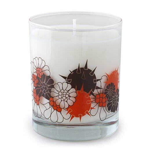 Crash Binth Wicked Soy Candle
