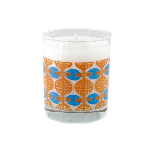 Crash angela adams Forest Soy Candle