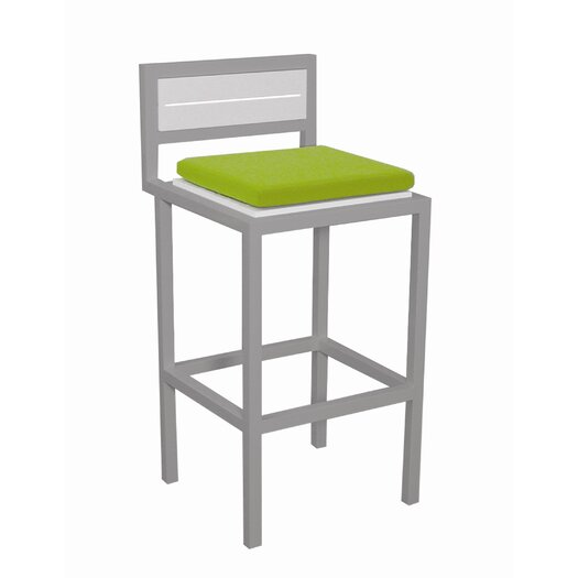 "Modern Outdoor Talt 30"" Bar Stool"