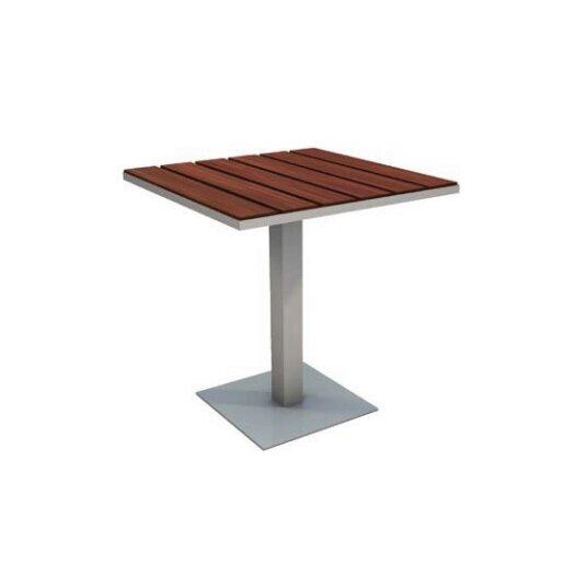 Modern Outdoor Etra Café Table