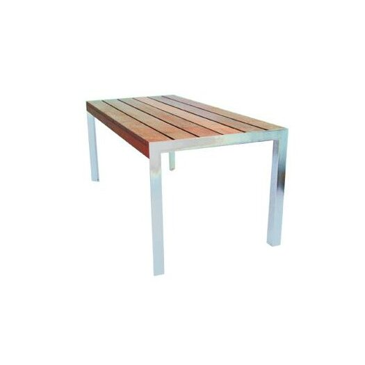 Etra Dining Table