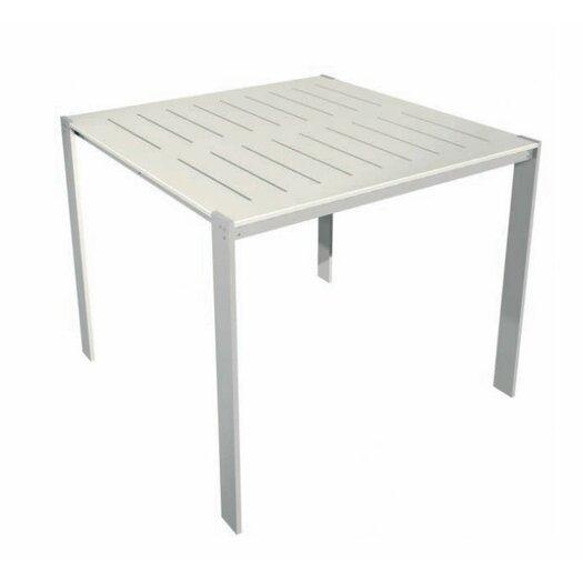 Luma Bar Table