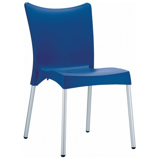 Compamia Juliette Dining Side Chair