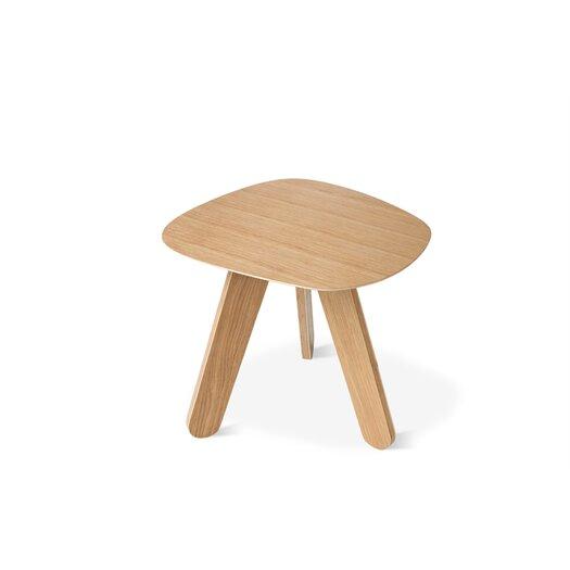 Gus Modern Annex End Table Allmodern
