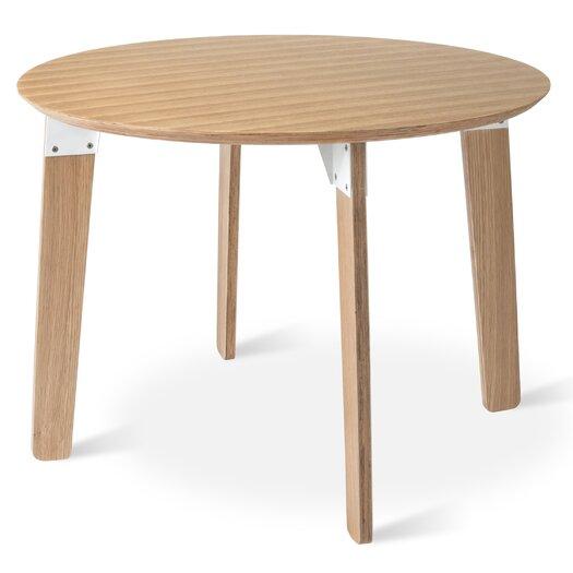 Sudbury Dining Table