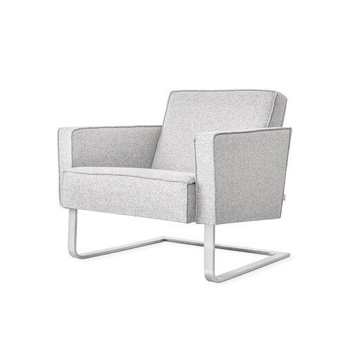 Gus* Modern High Park Arm Chair