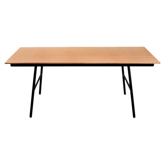 School Dining Table
