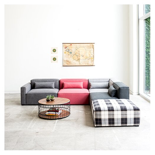 stetson reclining sofa havertys