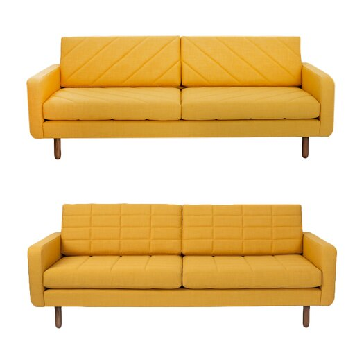 Gus* Modern Switch Sofa