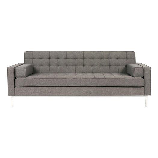 Gus* Modern Spencer Sofa
