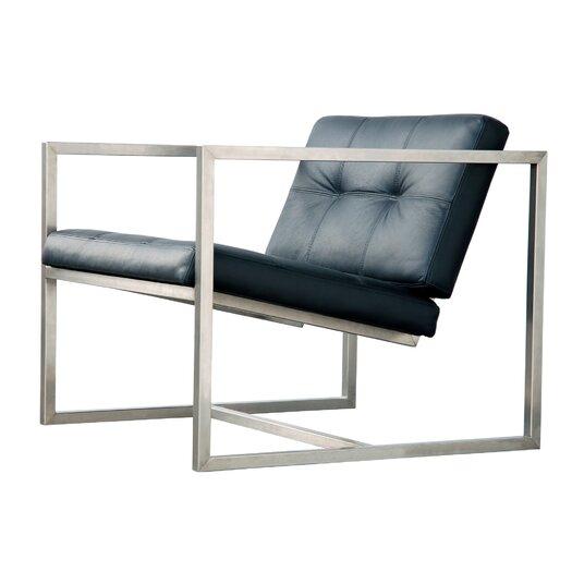 Delano Arm Chair