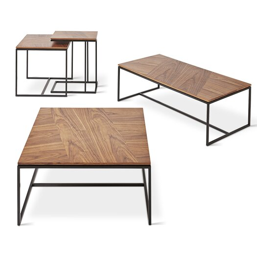 Gus Modern Tobias Coffee Table