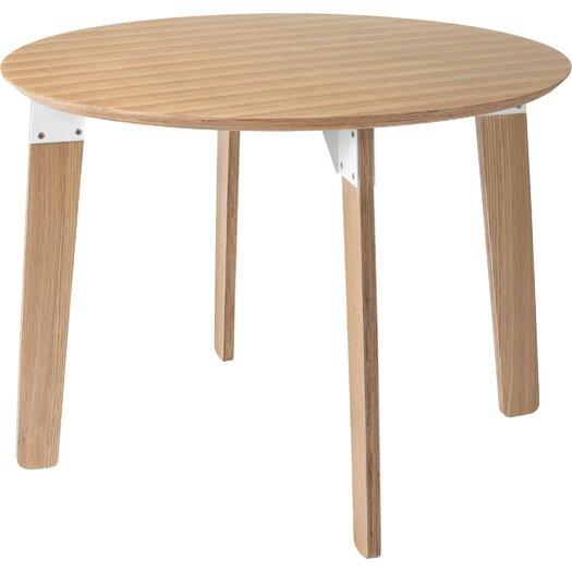 Gus* Modern Sudbury Dining Table
