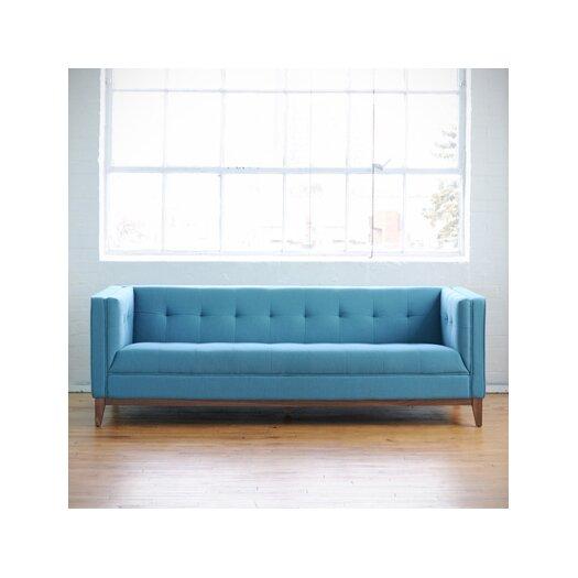 Gus Modern Atwood Sofa : AllModern