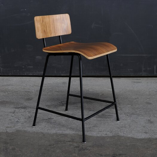 Gus Modern School Chair | AllModern Modern School Chairs