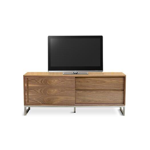 Gus* Modern Annex TV Stand