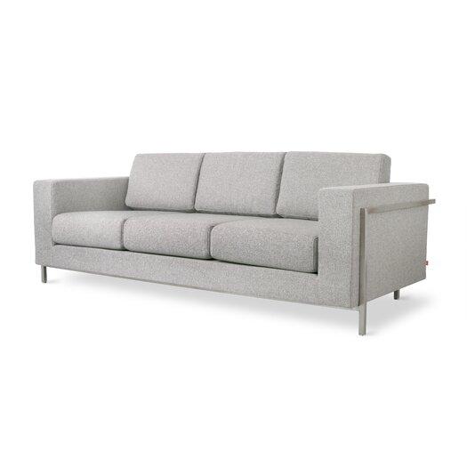 Gus Modern Spencer Sofa Allmodern