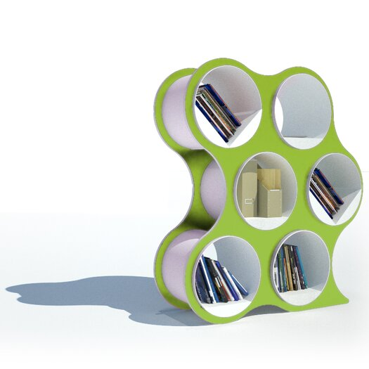 BOLLA POP 6 Shelves 52