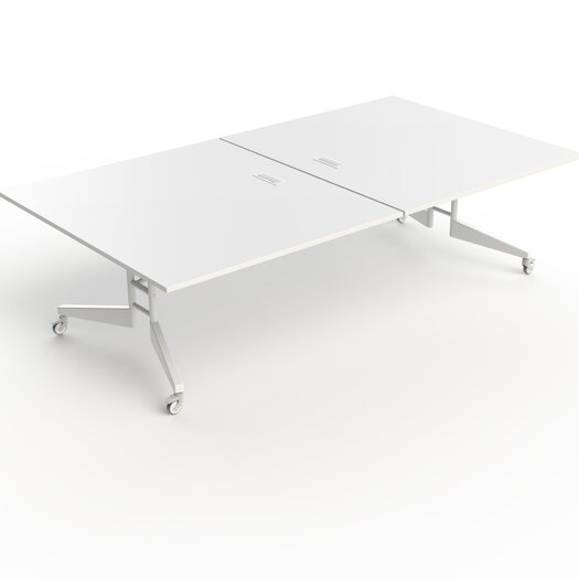 Nomad Sport Folding Table