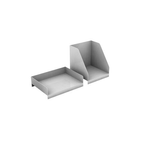 Scale 1:1 EYHOV Rail Accessory Paper Tray