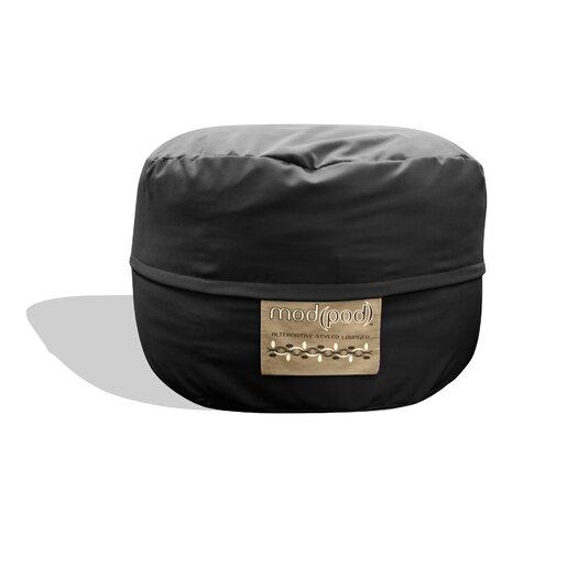 Elite Products Mod FX Bean Bag Sofa