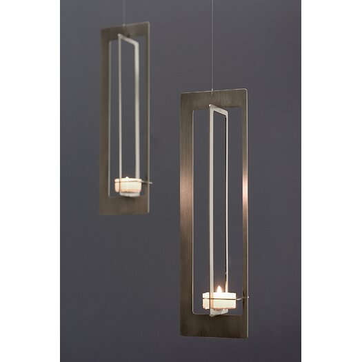 DESU Design Axi Tealight Pendants