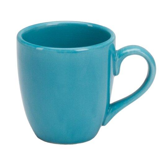 Omniware Rio 14 oz. Mug