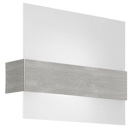 EGLO Nikita 1 Light Wall Sconce